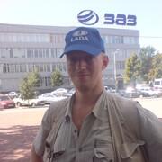 Дмитрий 41 Минск