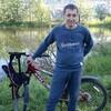 Алексей, 43, г.Нижний Тагил
