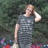 Любовь, 60, г.Астана