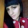 Евгения, 35, г.Усть-Каменогорск