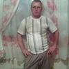 Денис Загородников, 38, г.Тюмень