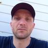 Сергей, 36, г.Энгельс
