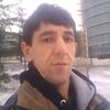 САША, 39, г.Хабаровск