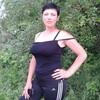 Ольга, 41, г.Гулькевичи