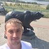 Денис, 29, г.Нефтеюганск