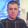 михаил, 30, г.Поярково