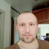Олег, 36, г.Благовещенск (Амурская обл.)