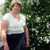 Галина, 51, г.Хмельницкий