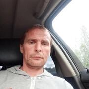 Сергей, 30, г.Артемовский