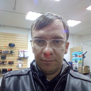 Алексей 34 Енотаевка