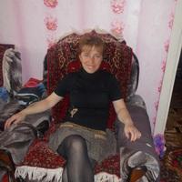 светлана, 39 лет, Весы, Гурьевск