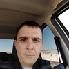 Aleksandr, 34, Kostroma