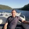 Ильдар, 48, г.Челябинск