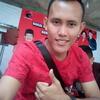 Riio Pratama, 31, г.Джакарта