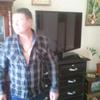Александр, 53, г.Красноуральск