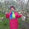 Татьяна, 64, г.Анапа