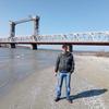 Максим, 31, Білгород-Дністровський
