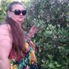 Вера Учава, 57, г.Аватхара