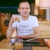 Дамир, 40, г.Октябрьский