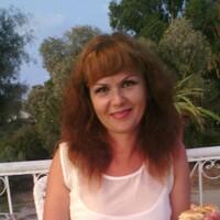 Светлана, 39 лет, Рыбы, Харьков