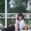 Nadejda, 36, г.Кара-Балта