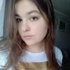Наталья, 22, Кривий Ріг
