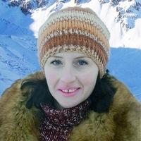 Евгения, 41 год, Близнецы, Череповец