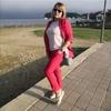 ЕВГЕНИЯ, 39, г.Владивосток