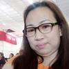 Elisa, 36, г.Манила