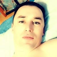 Вадим, 35 лет, Водолей, Москва