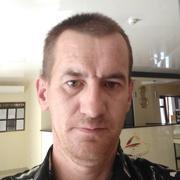Михаило 40 Дрогобич