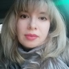 Natalya, 38, г.Санкт-Петербург