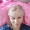 Ирина, 35, г.Псков