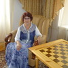 janna, 70, г.Серпухов