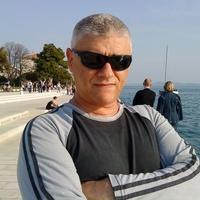 Павел, 54 года, Водолей, Рязань