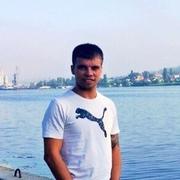 Влад Табаков 29 Москва