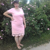 Натали, 39 лет, Дева, Винница