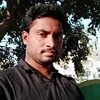 nani, 27, г.Виджаявада