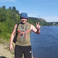 Игорь, 31 год, Козерог, Кемерово