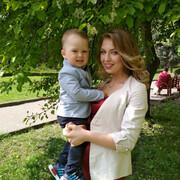 Тетяна, 25, г.Ковель