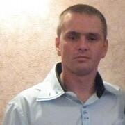 Сергей 39 лет (Рыбы) Дзержинск