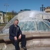 Oleg, 40, г.Павлово