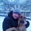 Александр, 31, Луганськ