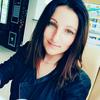Таня, 23, г.Комрат