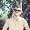 Elçin, 23, г.Баку