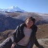 Татьяна, 53, г.Анталья