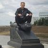 Виталий, 34, г.Рубцовск