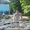 joni, 28, г.Краснодар