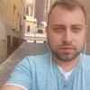 dimka, 29, г.Вроцлав