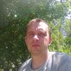 Артем, 26, г.Уральск